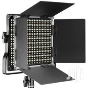 Cosamark Bi-color Professional Led Video Light | Cameras, Video Cameras & Accessories for sale in Greater Accra, Kokomlemle