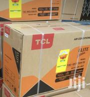 ><Tcl 1.5 HP Split Air Conditioner 3star | Home Appliances for sale in Greater Accra, Accra Metropolitan
