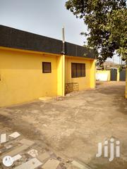 3 And 2 Bedrooms With Warehouse On 2 Plot At Madina For | Commercial Property For Rent for sale in Greater Accra, East Legon