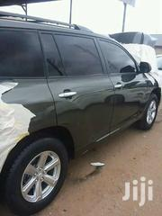 Car Bodyworks N Spraying (Exp.) | Automotive Services for sale in Greater Accra, Accra Metropolitan
