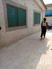 1yr Single Room @ Last Stop | Houses & Apartments For Rent for sale in Greater Accra, Dansoman