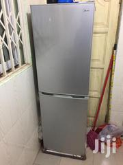 Quality Fridge Extremely Affordable Price   Kitchen Appliances for sale in Greater Accra, Accra Metropolitan
