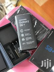 Samsung Galaxy S8 Plus 64 GB | Mobile Phones for sale in Greater Accra, Accra Metropolitan