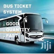 Bus Ticket Software | Software for sale in Greater Accra, Accra Metropolitan