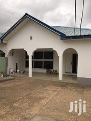 2 Bedroom Furnished House For Rent At Adjirigano | Short Let for sale in Greater Accra, Teshie new Town