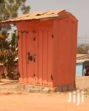 Container Shop For Rent | Commercial Property For Rent for sale in Ashanti, Kumasi Metropolitan