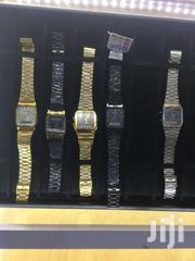 Casio Watches | Watches for sale in Greater Accra, Ga South Municipal