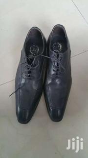 High Quality Italian Shoe   Shoes for sale in Greater Accra, Ga West Municipal