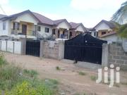 Amamsaman 4 Bedroom House | Houses & Apartments For Sale for sale in Greater Accra, Ga East Municipal