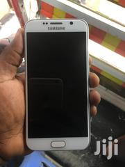 Samsung Galaxy S6 32 GB White | Mobile Phones for sale in Greater Accra, Adenta Municipal