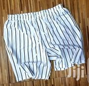 Agcollections | Clothing for sale in Greater Accra, Darkuman