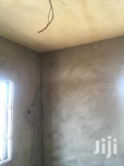 Chamber And Hall Self Contain For Rent At Spintex 1 Year Advance | Houses & Apartments For Rent for sale in Greater Accra, Ledzokuku-Krowor