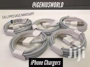 Apple Chargers In Stock | Clothing Accessories for sale in Greater Accra, Achimota