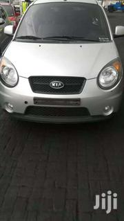 Kia Morning | Cars for sale in Greater Accra, Abossey Okai