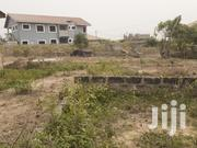 Land for Sale at Mataheko, Tema | Land & Plots For Sale for sale in Greater Accra, Tema Metropolitan