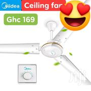 Midea Ceiling Fan | Home Appliances for sale in Greater Accra, Osu