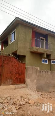 2 Storey Building and a 12 Bedroom Flat for Sale | Houses & Apartments For Sale for sale in Greater Accra, Ga East Municipal
