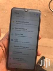 Samsung Galaxy A30 32 GB Green | Mobile Phones for sale in Northern Region, Tamale Municipal