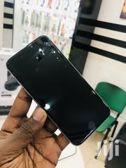 Apple iPhone 6s 32 GB Gray | Mobile Phones for sale in Greater Accra, East Legon