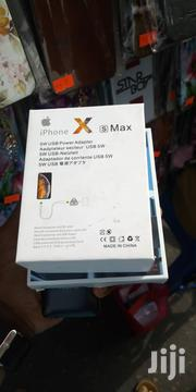 iPhone X Max Charger (Original) | Accessories for Mobile Phones & Tablets for sale in Greater Accra, Dansoman