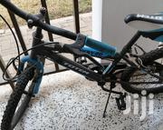 Children Cycle | Sports Equipment for sale in Greater Accra, Achimota