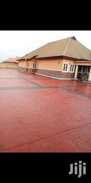 Professional Painting   Building & Trades Services for sale in Greater Accra, Ga West Municipal
