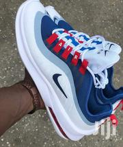 Quality Sneakers | Shoes for sale in Greater Accra, Ga West Municipal
