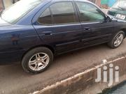 Nissan Sentra 1.8 S 2006 | Cars for sale in Greater Accra, Asylum Down
