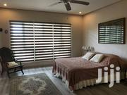 Modern Window Curtains Blinds | Home Accessories for sale in Greater Accra, Tesano
