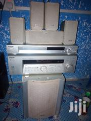 Sony Woofer | Audio & Music Equipment for sale in Western Region, Ahanta West
