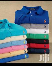 Polo Shirts | Clothing for sale in Greater Accra, Accra Metropolitan