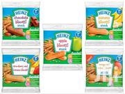 Heinz Biscotti Snacks | Baby & Child Care for sale in Greater Accra, Accra Metropolitan