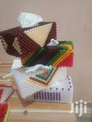 Tisue Box For Sale | Home Accessories for sale in Greater Accra, Adenta Municipal