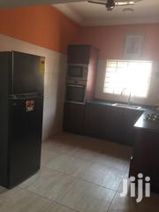 Two Bedroom Furnished Apartment | Houses & Apartments For Rent for sale in Greater Accra, East Legon (Okponglo)