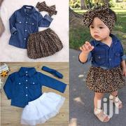 Lovely Kids Wear | Children's Clothing for sale in Greater Accra, Kwashieman