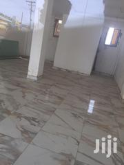 Shop for Rent | Commercial Property For Rent for sale in Greater Accra, East Legon (Okponglo)