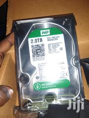 2 Terabyte Hard Drive | Computer Hardware for sale in Greater Accra, Osu