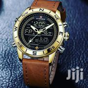 Original Naviforce Watches | Watches for sale in Greater Accra, North Kaneshie