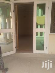 2bedrooms Apartment At Community 25 White Estate Area . | Houses & Apartments For Rent for sale in Northern Region, Tamale Municipal