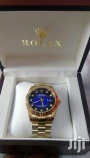 Rolex Watch | Watches for sale in Greater Accra, Odorkor