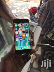 Apple iPhone 6 64 GB Silver | Mobile Phones for sale in Greater Accra, Teshie-Nungua Estates
