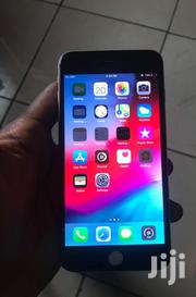 iPhone 6 Plus | Mobile Phones for sale in Greater Accra, South Labadi