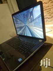 Laptop HP Pavilion 17 8GB Intel Core i3 HDD 500GB | Laptops & Computers for sale in Greater Accra, Dansoman