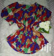 Vintage Blouse | Clothing for sale in Greater Accra, East Legon
