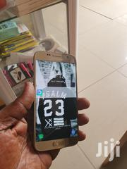 Samsung Galaxy S7 32 GB Gold | Mobile Phones for sale in Greater Accra, Ga East Municipal