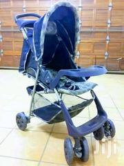 Stroller For Sale | Prams & Strollers for sale in Greater Accra, East Legon