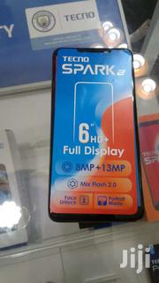 Tecno Spark 2   Mobile Phones for sale in Greater Accra, Adenta Municipal