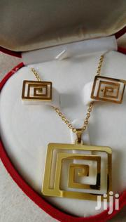 Jewellery Set | Jewelry for sale in Greater Accra, Odorkor