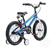Children Bike | Toys for sale in Greater Accra, East Legon