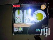 Baby Monitor   Babies & Kids Accessories for sale in Greater Accra, East Legon